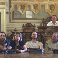 Nati 2 Volte, esce nelle sale il film interamente girato a Foligno