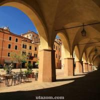 Festa a Borgo Trevi per Sant'Egidio dal 24 agosto al 2 settembreil programma