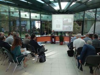Forum Italiano sul percorso chirurgico