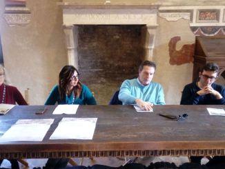 """Parco di Colfiorito, presentato programma """"Natale sugli altopiani"""""""