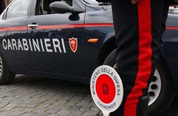 Foligno, allarme criminalità, la Lega chiede interventi sulla sicurezza