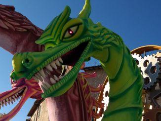 Carnevale, cantiere we can si aggiudica la sesta edizione del Trofeo Alfio Pace