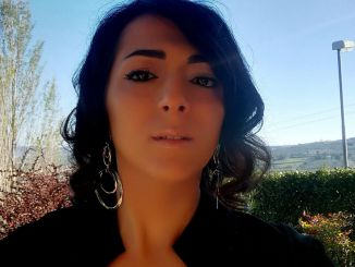 Viviamo Castel Ritaldi, Elisa Sabbatini presenta la sua candidatura a Sindaco