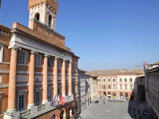 Chiusi gli uffici comunali di Foligno venerdì 16 agosto