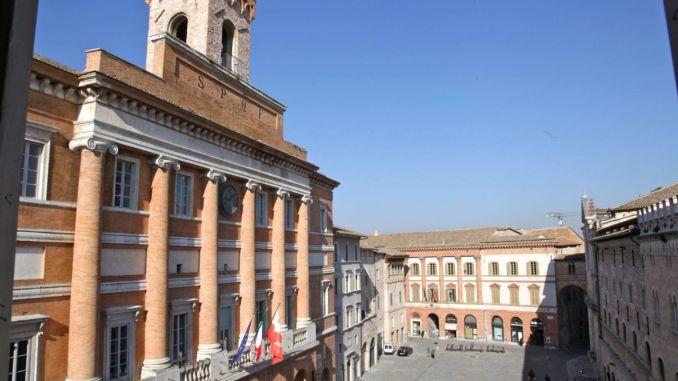 Celebrazioni dantesche, il programma delle iniziative a Foligno