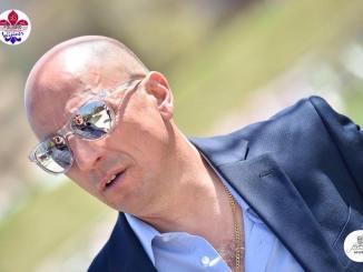Sindaco Mismetti revoca incarico a consigliere Tortolini