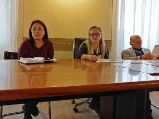 Castelbuono di Bevagna diventa capitale della cultura e della pace