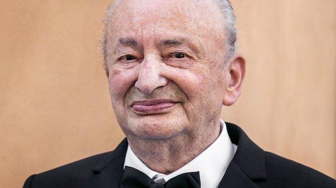 E' morto Alessio Metelli, imprenditore della città di Montefalco