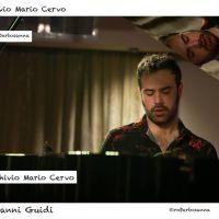 Giovanni Guidi tre concerti a Umbria Jazz 2019, dedica a Sauro Peducci