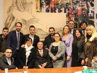 Foligno, la Lega la famiglia al centro del programma elettorale