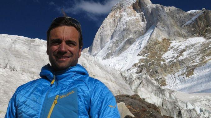 Foligno, l'Altra Mente Festival, sarà ricordato l'alpinista Daniele Nardi