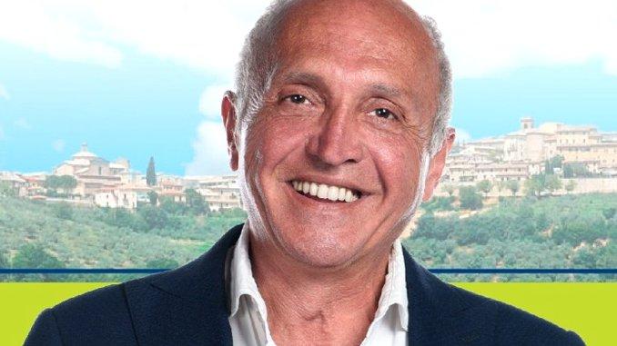 Bilancio Montefalco, un mese di tempo per evitare commissariamento