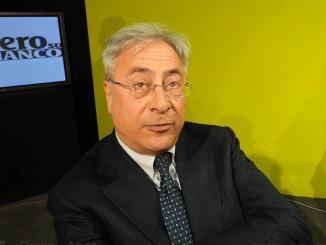 Maurizio Ronconi, siamo alle solite, c'è un integralismo alla rovescia