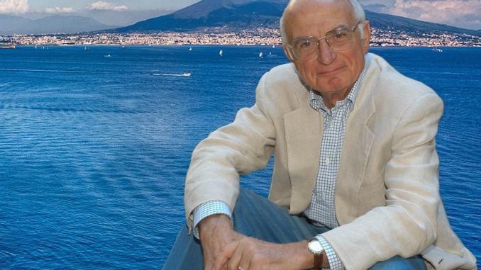 Premio giornalistico Ariodante Picuti assegnato ad Antonio Lubrano