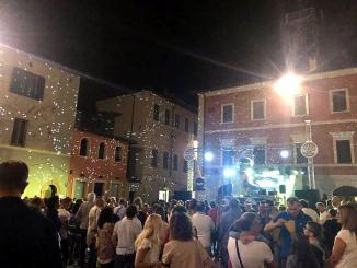 Lettera anonima su manifestazioni Cotta o Cruda e Cibi dal mondo