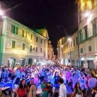Cotta o Cruda…mai nuda, a Foligno il festival della birra e street food