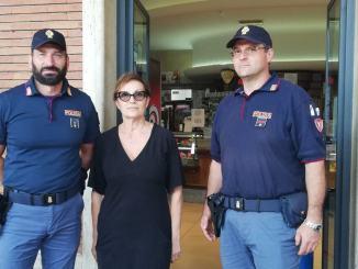 In tre giorni prendono di mira il bar della stazione di Foligno