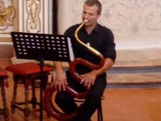 Segni Barocchi, al via a Foligno la XL edizione