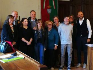 Salute Mentale e Candidati alla presidenza della Regione Umbria