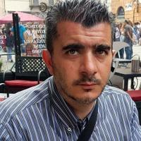 Giovanni Camirri, è vivo e sta bene, è stato ritrovato nella notte