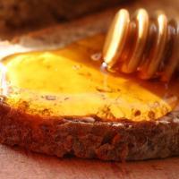 Presentata Mielinumbria sommelier del miele e attività per bambini