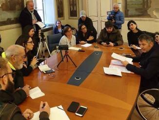 Nomina Cda corretta, Zuccarini risponde: «Parere su Vus viziato, basato su vecchio articolo»