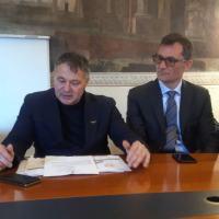 Svincolo San Giovanni Profiamma, proposta per risolvere situazione