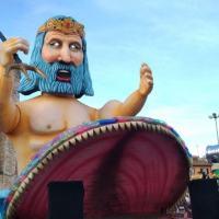 Carnevale dei ragazzi, tripudio di allegria, sfilata da sogno e entusiasmo 📸 Foto