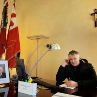 Consiglio comunale di Foligno approva mozione su Covid-19