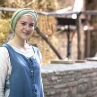 MediAestas. Il Medioevo delle Gaite a Bevagna, domenica 20 giugno