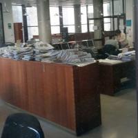 Covid-19, la Biblioteca comunale di Foligno sta morendo!