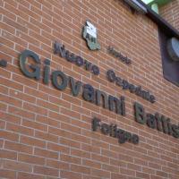 Ospedale di Foligno, al via i lavori di realizzazione di una struttura modulare