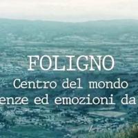 Al via spot promozionali di Foligno sui social, da sabato 27 giugno