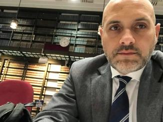Migranti a Gualdo Cattaneo, Governo non può calpestare territorio