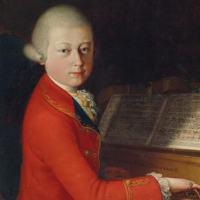 Mozart in Città con gli Amici della Musica, il 12 e 14 luglio