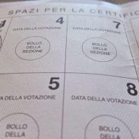 Referendum costituzionale, gli orari per rilascio tessere elettorali