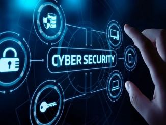 La cyber-security ai tempi dello smart working, webinar a Foligno