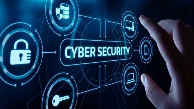 La cyber-security ai tempi dello smart working, webinar a Foligno