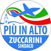 Cambio ai vertici di Più in Alto, ha favorito elezione Sindaco Zuccarini