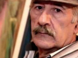 Morto a Foligno il Maestro Quagliarini, scompare un grande artista