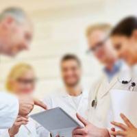 A Foligno 'Medicus 2021 premio Gentile da Foligno'