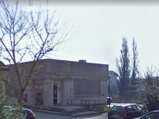 Poste Italiane, ufficio postale di Sant'Eraclio torna nella sua sede abituale