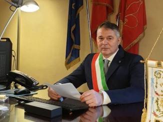 """Autismo, Sindaco Zuccarini: """"Fatto il possibile per alleviare disagi"""""""