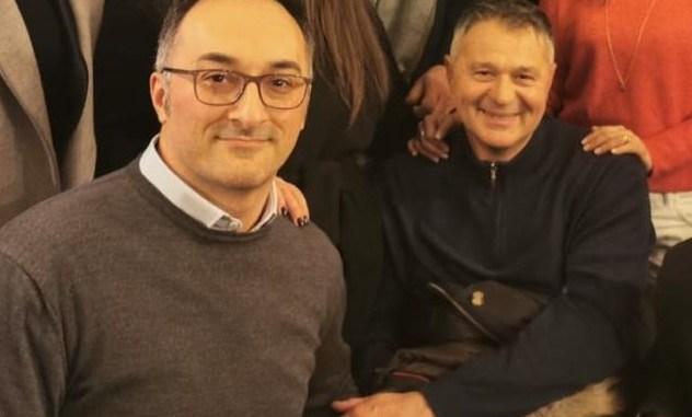 """La Città di Foligno si trova un """"tesoretto"""" da 1 milione e 600mila euro"""