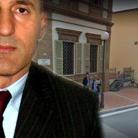 Sfiducia sindaco Valtopina, Pd scende in campo per difendere Baldini