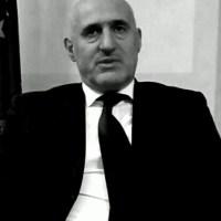 Mozione sfiducia Sindaco Valtopina, Lodovico Baldini, replica a firmatari