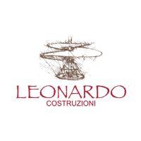 LeonardoCostruzioni