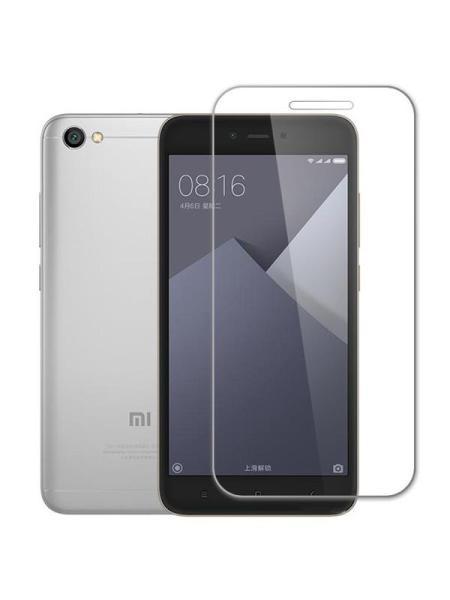 Folie din sticla securizata pentru Xiaomi Redmi 5A