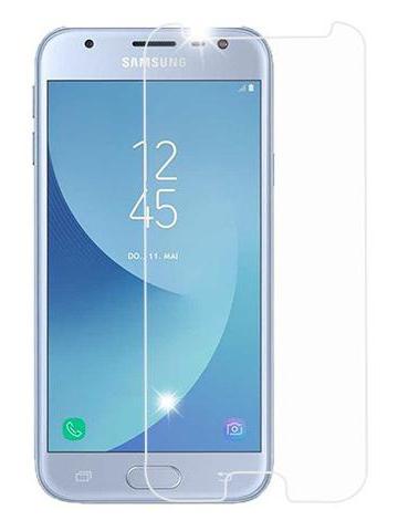Folie din sticla securizata pentru Samsung Galaxy J3 (2018)