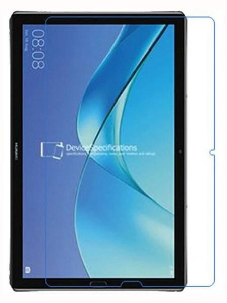 "Folie din sticla securizata pentru Huawei MediaPad M5 10 (10.8"")"